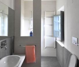 Holiday Apartment San Gimignano