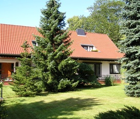 Holiday Apartment Malschwitz OT Kleinsaubernitz