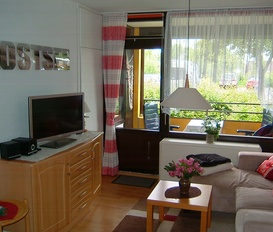 Holiday Apartment Wendtorf-Laboe bei Kiel