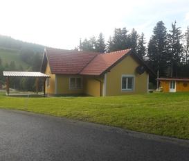 Holiday Home Vorau