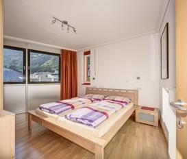 Holiday Apartment Schlanders / Vinschgau