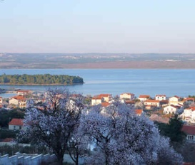 Holiday Apartment Sibenik