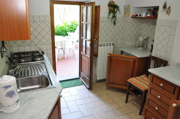 Küche Renato