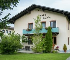 Holiday Apartment Feldkirchen in Kärnten