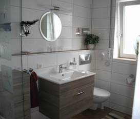 Holiday Apartment Messkirch