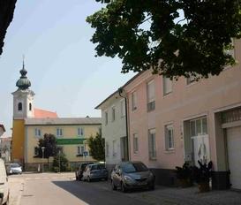Ferienwohnung Eisenstadt