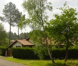 Ferienhaus Vielle-Saint Girons