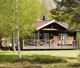 Ferienhaus SOLLERÖN