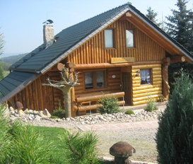 Holiday Home Mühlental / OT Zaulsdorf