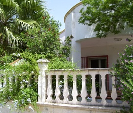 Holiday Home San Pietro in Bevagna
