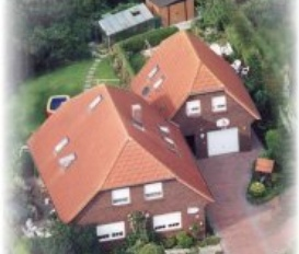 Holiday Apartment Werdum - Neuharlingersiel