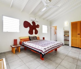 Ferienhaus Curacao