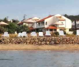 Holiday Home CESME/ILDIR