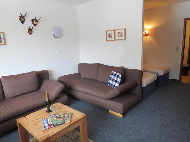 Wohnung 337
