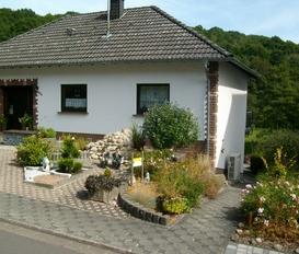 Ferienwohnung Nonnweiler - Bierfeld