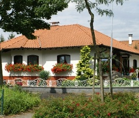 Holiday Apartment Goldscheuer-Kehl