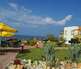 Holiday Apartment Sfakaki - Stavromenos bei Rethymnon