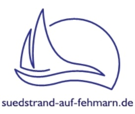 Holiday Apartment Fehmarn