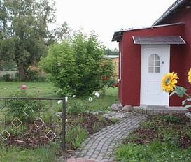 Holiday Home Neuendorf