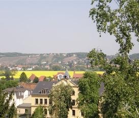 Holiday Apartment Dresden Ortsteil Cossebaude