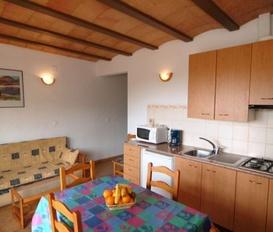 Holiday Apartment Arenas, Axarquía, Malaga