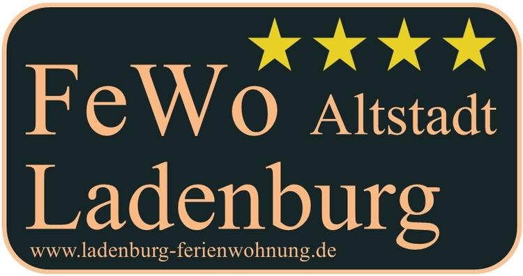 www.ladenburg-ferienwohnung.de