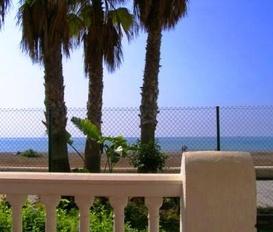 Ferienwohnung Torrox Costa und andere Orte zwischen Marbella un