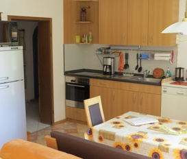 Holiday Apartment Welden bei Augsburg