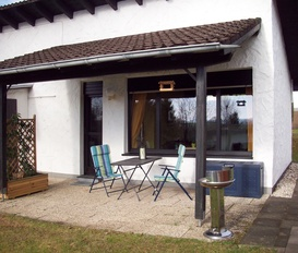 Holiday Home Lissendorf