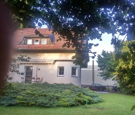 Ferienhaus Salzburg Stadt