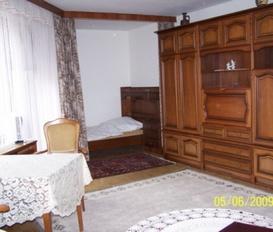 Holiday Apartment Bad Pyrmont