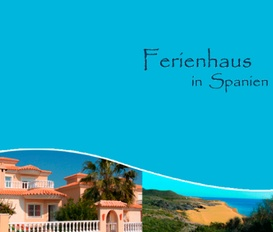 Holiday Home San Miguel de Salinas
