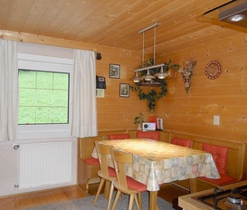 Holiday Apartment Brixen Plose - Casa Pezzei
