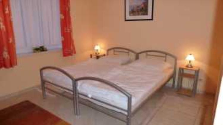 second Sleepingroom Windland