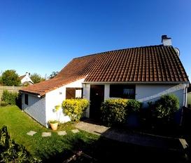 Ferienhaus De Panne - Adinkerke