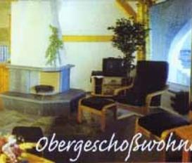 Ferienwohnung Kiel