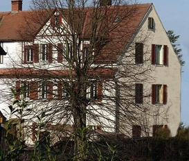 Ferienwohnung Ansbach