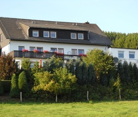 Holiday Home Winterberg