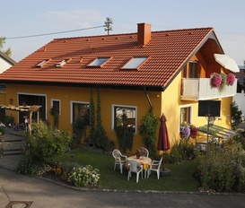 guestroom Brackenheim