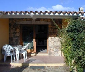 Holiday Home La Caletta