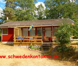 Holiday Home Figeholm- Uthammar