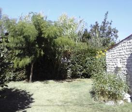 Ferienhaus Dolus d'Oléron