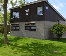Ferienhaus Zoutelande/Westkapelle