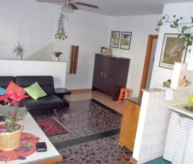 Apartment Venezia