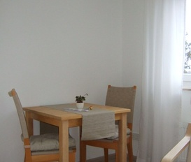 Holiday Apartment Tecklenburg