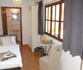Hotel Port de Sóller
