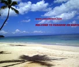 Holiday Apartment Las Terrenas