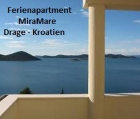 Holiday Apartment Drage