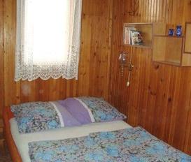 Ferienhaus Vonyarcvashegy