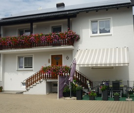 Holiday Apartment Kelheim